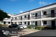 Maragogi - Onde Ficar 12 (Dicas e Turismo) Tags: dicas dica turismo viagem viagens hotel pousada brasil brazil alagoas maragogi praia praias sol vero beach