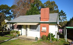 14 Hoyer Street, Cobargo NSW