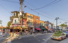 New post: What to do in #Toronto #canada #travel Check the site in bio for more stories. ------------------------------------------- #NatGeoTravel #lp #expediapic #rtw #tripnatics #lovetheworld #traveller #igtravelers #travelling #beautifuldes (christravelblog) Tags: new post what do toronto canada travel check site in bio for more stories natgeotravel lp expediapic rtw tripnatics lovetheworld traveller igtravelers travelling beautifuldestinations traveldeeper writetotravel bucketlist huffpostgram postcardsfromtheworld travelphotography travelblogger igtravel travelstoke wanderlust instatravel photography travelgram travelingram follow me visit website wwwchristravelblogcom feel free share photos but credit them contact cooperate