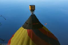 DSC00014.jpg (karinkasky) Tags:  airsiberia  balloon flight