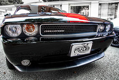 18 WSCS DSC00611 (davcat007) Tags: wilmslow supercars dodge challenger