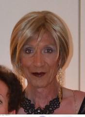 magdagp (magda-liebe) Tags: crossdresser french travesti tgirl closeup