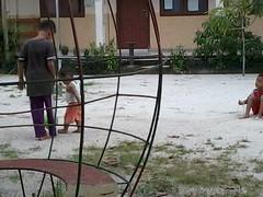 2016-07-05 15.01.47.jpg (aguntama2010) Tags: manggar belitung