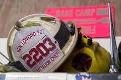 20121114-LRC70114.jpg (ellarsee) Tags: aspectratiohorizontal firestation benlomond facebook flickr firetruck