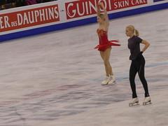 Gracie Gold (hc_skate) Tags: 2016worldfigureskatingchampionships 2016worlds worlds2016 figureskating