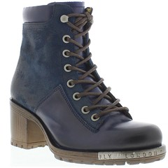 "Fly London Leal boot blue • <a style=""font-size:0.8em;"" href=""http://www.flickr.com/photos/65413117@N03/29447506900/"" target=""_blank"">View on Flickr</a>"