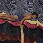 """Workshop on Gymnastics (112) <a style=""""margin-left:10px; font-size:0.8em;"""" href=""""http://www.flickr.com/photos/47844184@N02/29560686720/"""" target=""""_blank"""">@flickr</a>"""