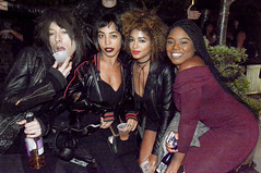 CAAFD Designers NYFW Closing Party Reception (j-No) Tags: aboutlastnight fashion party nightlife drinking people crowd fancy social alist bfdpr caafd designer nyfw afterparty fashionparty nourielroubini penthouse lowereastside manhattan nyc vip viplife partymonster