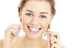 Teeth Problems: What Your Teeth Reveal About Your Health (HealthyEve) Tags: abscess age allergies bacteria badbreath bleeding blood body brush cancer cardiovascular cavity coronaryarteries dental dentalabscess dentalcaries dentalfloss dentalplaque dentist diabetes diastema diet discoloration disease enamel gums health healthaz healthy healthyeve hygiene infections inflammation meal medications mouth mouthwash osteoporosis pain patient periodontitis root stress sugar swollen teeth teethcaries tooth toothbrush