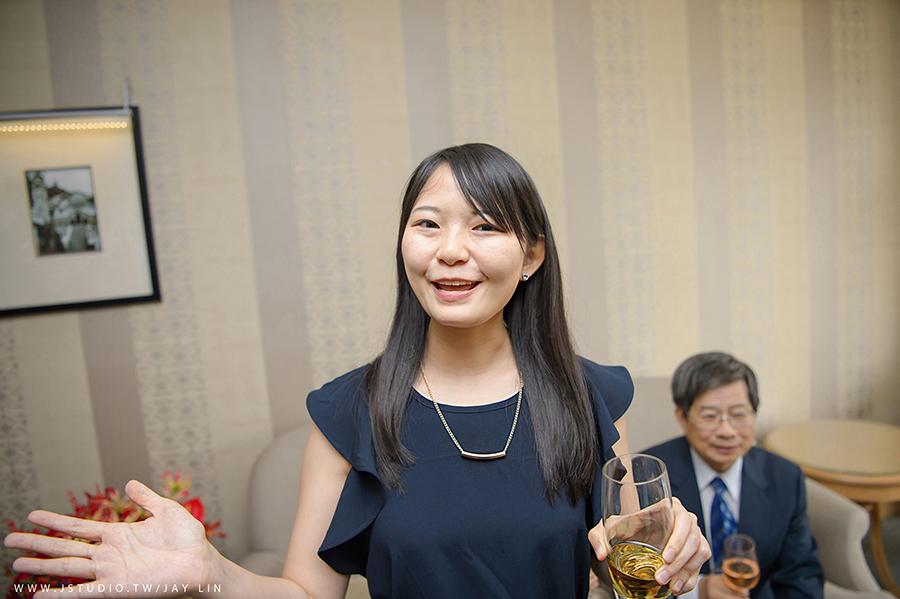 婚攝 翰品酒店 婚禮紀錄 婚禮攝影 推薦婚攝  JSTUDIO_0128