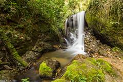 SO FRANCISCO XAVIER (SP) (EnioCastroMachado) Tags: w water waterfalls cachoeiras gua cascata landscape paisagem natureza rio longa exposio longexposure nd filter densidadeneutra