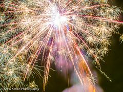 Back garden fireworks (www.chriskench.photography) Tags: uk england nikon fireworks guyfawkes coolpix londonist 5november p7100 kenchie