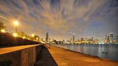 # 1,000!!! (Seth Oliver Photographic Art) Tags: nightphotography chicago clouds 1 iso200 illinois nikon midwest cloudy lakes cityscapes lakemichigan nightshots trumptower southloop beautifulclouds pinoy nightscapes chicagoskyline urbanscapes secondcity nightscenes windycity longexposures chicagoist cityskylines movingclouds d90 cityofbigshoulders aperturef80 manualmodeexposure willistower setholiver1 circularpolarizers 1024mmtamronuwalens 30secondexposore