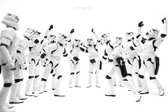 i respect you bro (gruesomesonofabitch) Tags: canon toys starwars fight brawl funny humor disney southpark actionfigures fox clones empire scifi stormtrooper randy sciencefiction fightclub georgelucas mattstone treyparker randymarsh 5dmarkiii irespectyoubro broadwaybrodown