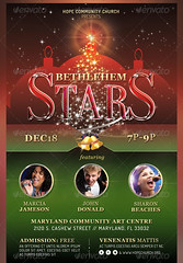 Christmas Concert Flyer Template (godserv) Tags: christmas red love church concert colorful ticket valentine christian program valentines romantic pageant redandgreen christmasconcert flyerdesign candlelightservice photoshoptemplate flyerdesigns tickettemplate christmastemplates valentinesconcert christianflyer godserv christmasflyer flyerlayouts christmaspageantflyer christmasnativityflyer nativitytemplates templateforflyers