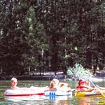 1983-JULY-Yosemite2_Friends_Roll-6-SCANS_0023 thumbnail