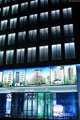 IMG_8597ri (kleiner nacktmull) Tags: camera city color colour japan architecture canon lens eos tokyo photo colorful asia asien flickr foto capital hauptstadt stadt architektur nippon kanda colourful dslr stephan farbig bunt kamera 2012 tokio objektiv  nacktmull 24105mm kolle apsc 60d kleinernacktmull stephankolle