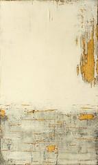 Bild_855_artifact_97_60_2,5_cm_acrylic_on_wooden_board_2012 (ART_HETART) Tags: wood sculpture brown white abstract art texture modern painting grey wooden mixedmedia contemporary board objects hetzel