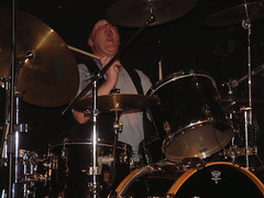"""Larry_Miller_Band • <a style=""""font-size:0.8em;"""" href=""""http://www.flickr.com/photos/86643986@N07/8175981826/"""" target=""""_blank"""">View on Flickr</a>"""