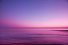 Bournemouth ICM #2 (Humphrey Hippo) Tags: uk longexposure sea england sky seascape motion beach water canon coast tokina explore dorset gb bournemouth icm uwa explored intentionalcameramovement canon7d tokinaatxprodxaf1116mm