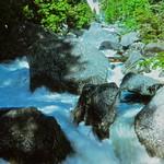 1983_JULY_Yosemite2-FujiRD100-RollB_0021 thumbnail