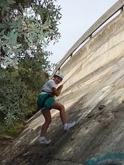 orvalle-excelencia-deporte (18)