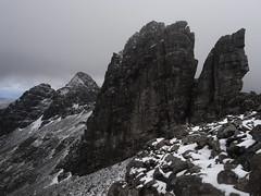 R0010611_F_BL (Bob_Last_2013) Tags: winter mountains skye landscape scotland highlands cuillins scottishhighlands scottishmountain winterinscotland