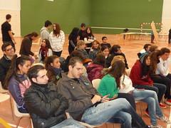 P1070076 (CPJV96) Tags: valladolid primer provincia jóvenes cuentro villanuevadeduero