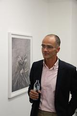photoset: Galerie Steinek: Matthias Herrmann (14.11.-20.12.2012)