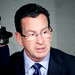 WWL: Governor Malloy and Linda Schwartz On Veterans Issues, The Budget, and Energy
