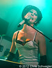 Amanda Palmer @ St Andrews Hall, Detroit, MI - 11-13-12