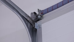 FlexiForce RSC (FlexiForce) Tags: drums hardware garage tracks cable security safety springs secure residential curb ff overhead torsion burglar garagedoor appeal integrated garagedoors reliable rsc resistant overheaddoor garag garagedeuren residentieel flexiforce hardwarepartsgaragedoor hardwareparts hardwaresets