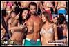 Banana beach bar Skiathos 2012 Greece (banana beach bar skiathos) Tags: party music hot sexy beach bar club fun hotel dance banana greece event mtv vip spor skiathos 2012 paralies σκιαθοσ μπανανα flickrandroidapp:filter=none