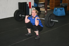 226 (WasatchCrossfit) Tags: 13nov2012