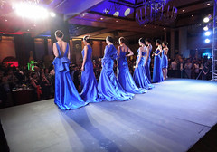 Beaujolais Nouveau - Jewelry show - Manila (Asiacamera) Tags: sexy girl model philippines manila filipina manilahotel asiacamera