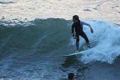 Bidarteko_Surf_Club_Asturias_2012-017 (Bidarteko Surf Club) Tags: espaa spain surf stage asturias salinas espagne asturies bidartekosurfclub