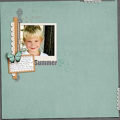 "58-2008-Summer-Xander_600.jpg • <a style=""font-size:0.8em;"" href=""https://www.flickr.com/photos/27957873@N00/8191664041/"" target=""_blank"">View on Flickr</a>"