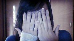 (KaValadares2) Tags: design nail unha francesinha flickrandroidapp:filter=rome