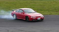 322 (sian GD) Tags: ty drifting croes