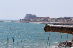 """sitges-cannon-1-1024x682 • <a style=""""font-size:0.8em;"""" href=""""http://www.flickr.com/photos/90259526@N06/8199831587/"""" target=""""_blank"""">View on Flickr</a>"""