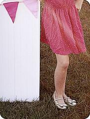 10 (Brittany Stevenson) Tags: carnival pink girls light portrait sun sunlight cute girl sunshine kids sisters portraits vintage pose booth dark hair children 1 stand kid crossprocessed haze model kiss kissing shoot ray child cross photoshoot bright artistic little modeling sister crossprocess magenta fuchsia adorable kisses ticket siblings blow lemonade filter blonde valentines theme rays 1960s process themed processed platinum props prop 1960 kissingbooth filtered lemonadestand