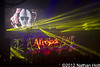 Afrojack @ Congress Theater, Chicago, IL - 11-17-12