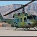 UH-1N Huey - '69-6610' - USANG