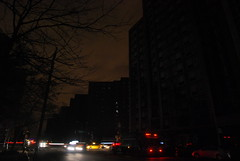 DSC_0320 (glazaro) Tags: newyorkcity usa america dark lights manhattan hurricane lower blackout