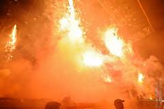 DSC_3827-182 (soulbridge media) Tags: music festival brisbane rapture neworder 2012 aphextwin fatboyslim paulvandyk svenvath gymclassheroes rubyrose wombats knifeparty futuremusicfestival oliverhuntemann doomben chaseandstatus garethemery swedishhousemafia skrillex dieantwood