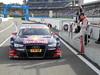 Audi A5 DTM Ekström (Ralfs Motorsportwelt) Tags: green mercedes benz power pit m stop bmw finale audi hockenheim dtm rennen abt amg 2012 spengler eckström qualy paffet