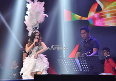 (townee geurl) Tags: anne other concert no curtis bisyosa