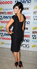 Kym Marsh Hearts and Minds Charity Ball, held at the Hilton Hotel Manchester