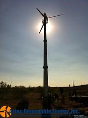 IMG_3172 (Weknow Technologies Inc - Wind & Solar) Tags: windturbine windturbines windturbinegenerator verticalwindturbine windturbineblade verticalaxiswindturbine windturbinepower smallwindturbine homewindturbine residentialwindturbine windturbinemodel smallwindturbinetaxcredit solarwindturbine windturbinecost windturbinekw aztecrenewableenergy weknowtechnologiesinc