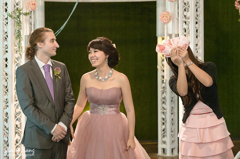 青青食尚, 婚攝, 婚宴,婚禮紀錄,婚禮攝影,2012.10.28-blog-0085